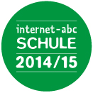 bild-internet-abc-button