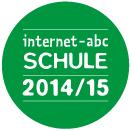 bild-internet-abc-button